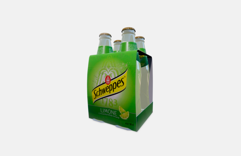 Product Packaging Design - 8