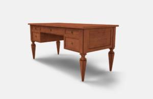 3D Furniture Modeling Services - 103