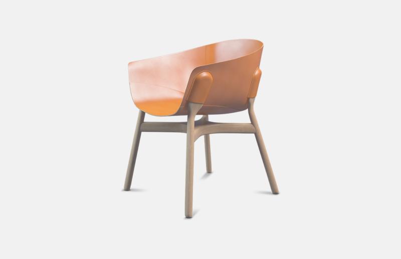 3D Furniture Modeling Services - 10