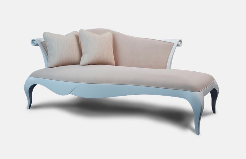 3D Furniture Modeling Services - 9