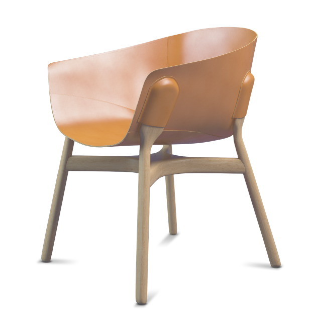 3D Product Modeling - 1