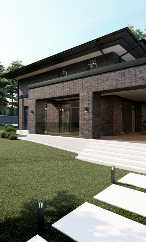 3D Exterior Services - 1