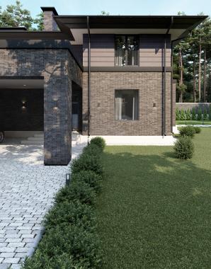 3D Exterior Services - 2