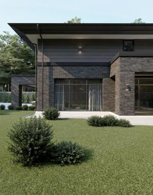 3D Exterior Services - 3