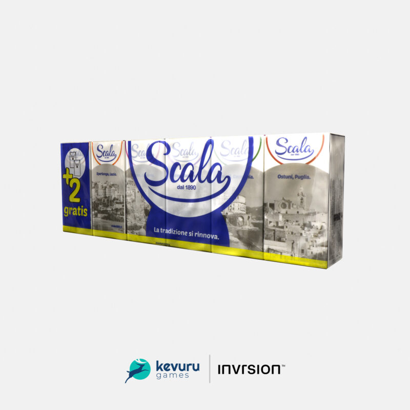 Product Packaging Design - 5