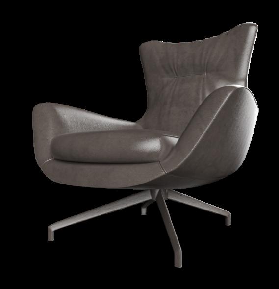 3D Furniture Modeling Services - 1