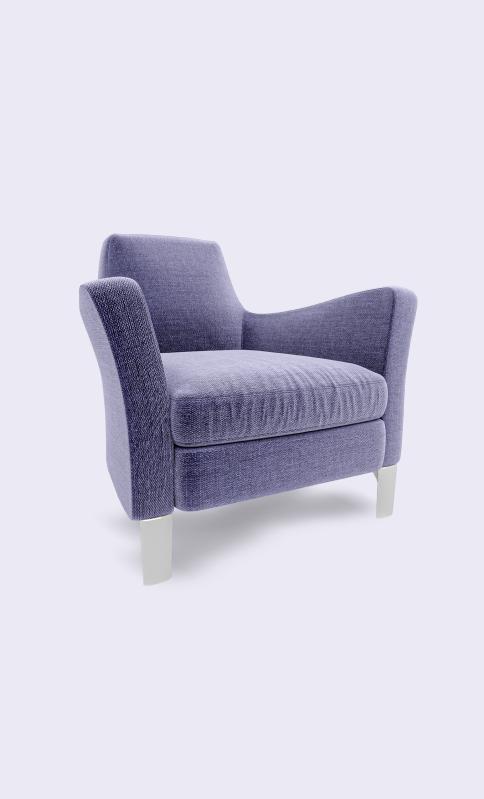 3D Furniture Modeling Services - 2