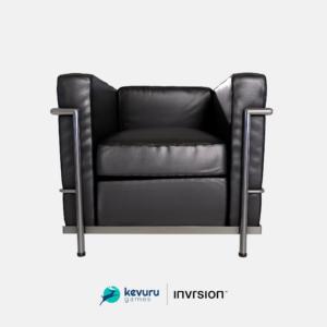 3D Furniture Modeling Services - 100