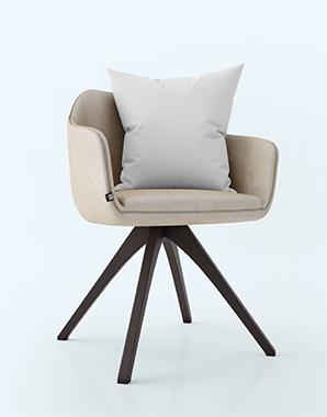 Furniture Rendering - 4